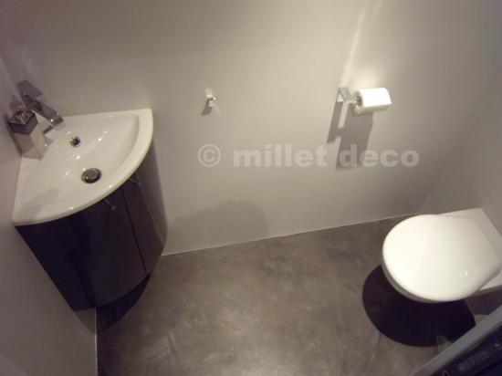 Salle de bain yvelines - What does salle de bain mean in english ...